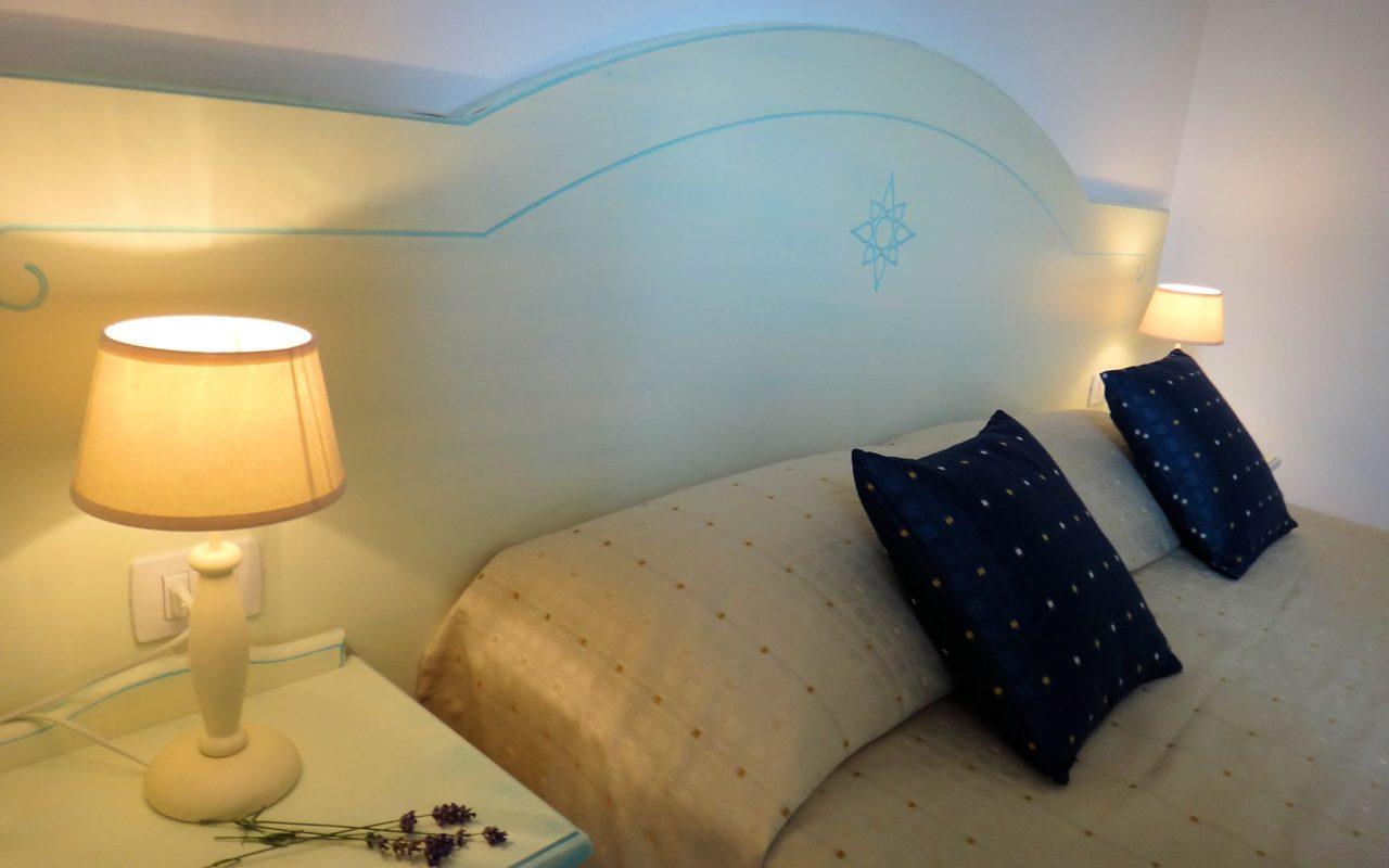 camere da letto sa fiorida